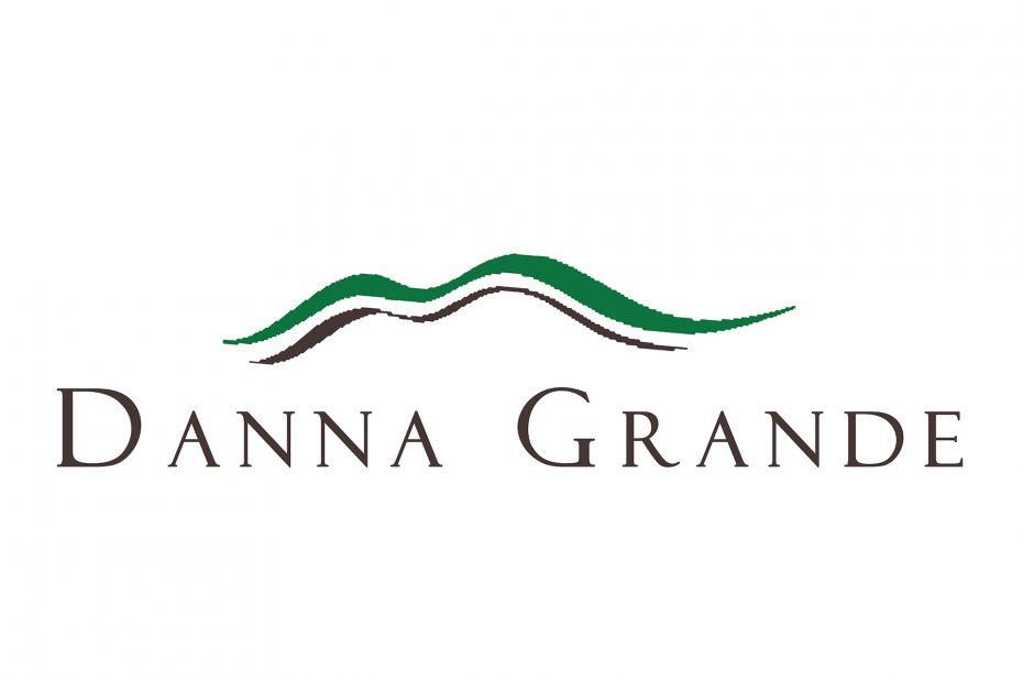Dana-Grande-Tontonan-Loon-Bohol-House-Lot-logo